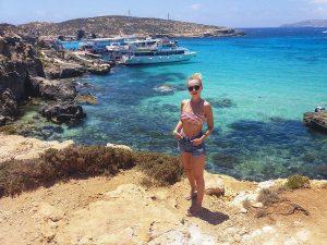 Co warto zobaczyć na Malcie blog