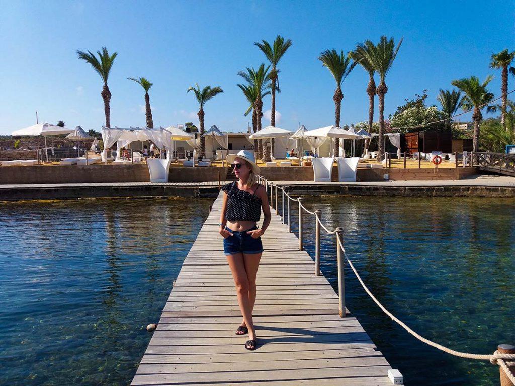 Malta gdzie się zatrzymać na wakacje