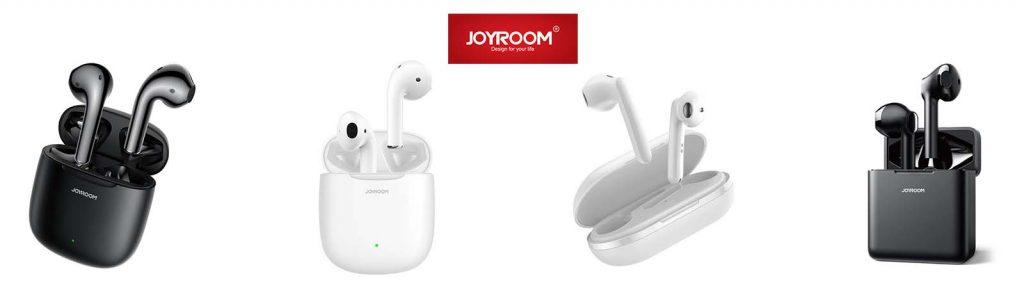słuchawki-douszne-bezprzewodowe-joyroom