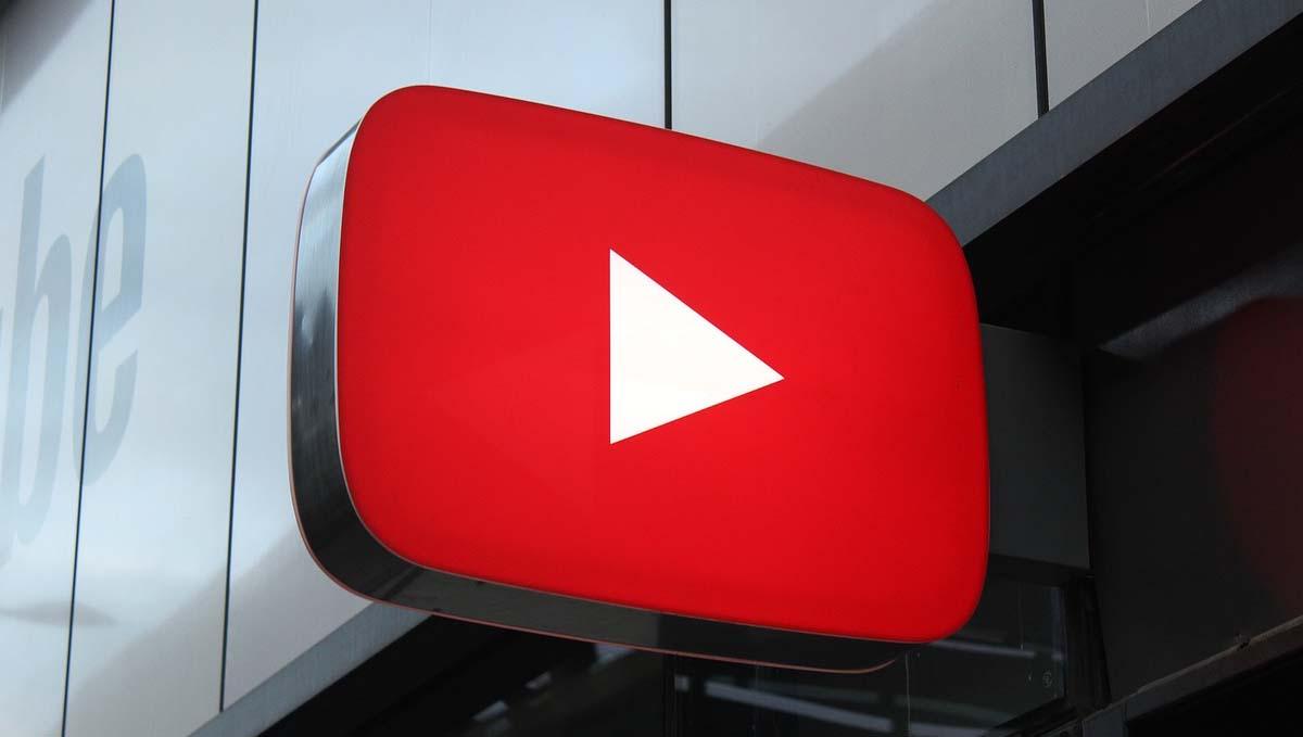 apartament do wynajecia reklama promocja youtube blog podróżniczy współpraca
