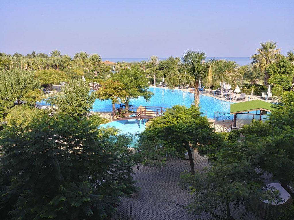 hotel sycylia resort gdzie sie zatrzymac na sycylii blog wakacje na sycylii