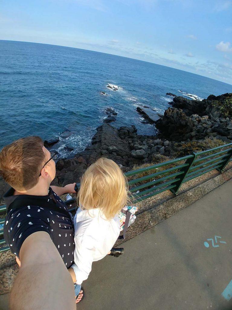 sycylia blog o podrozach wakacje na sycylii