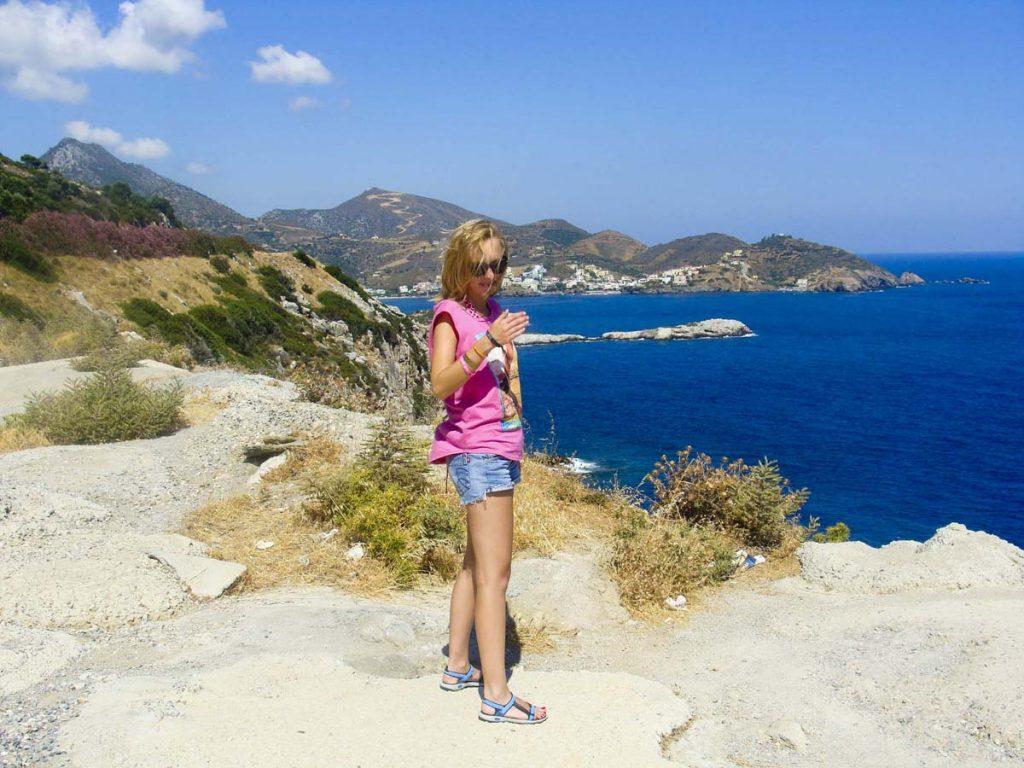 greckie wyspy ktora wybrac na wakacje greckie wyspy