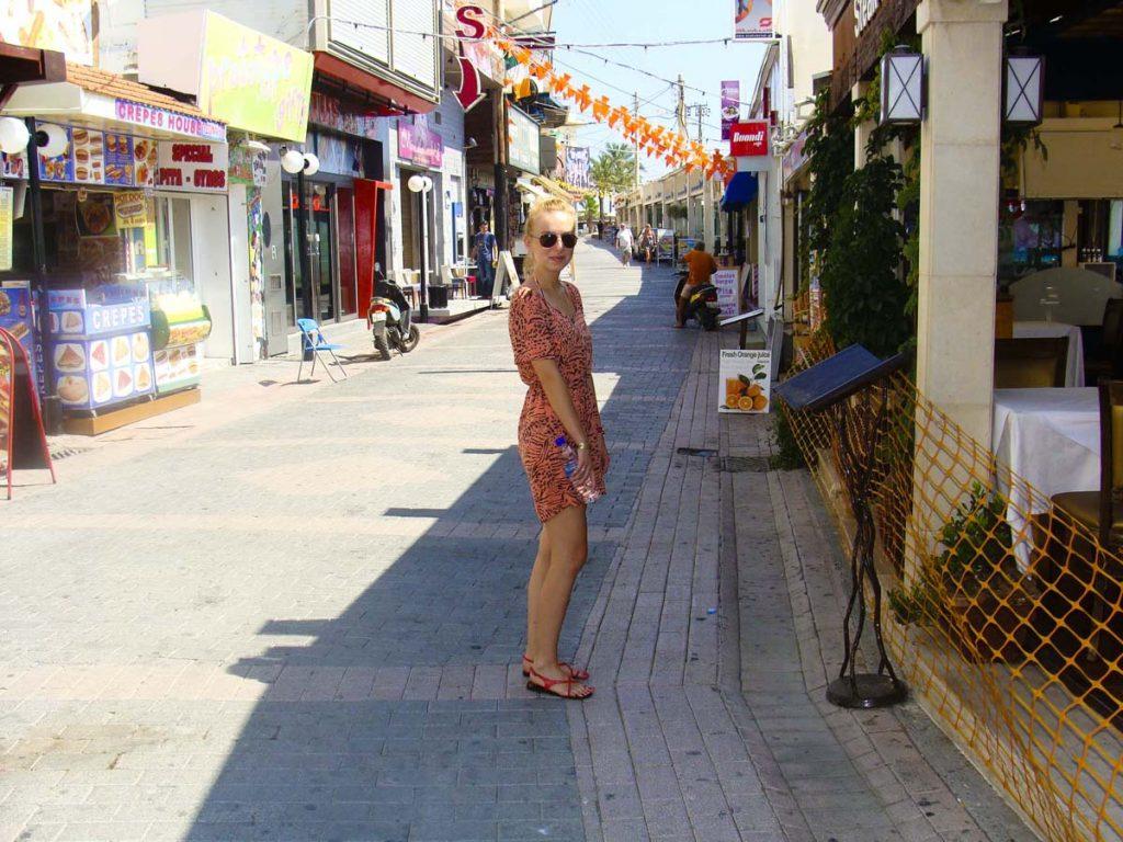 malia kreta grecja ktora grecka wyspe wybrac na wakacje greckie wyspy