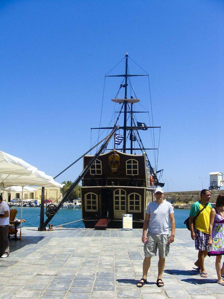 wakacje greckie wyspy kreta greckie wyspy