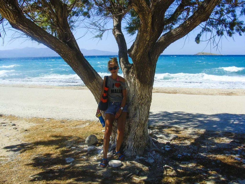 wakacje kreta wyspy greckie atrakcje greckie wyspy