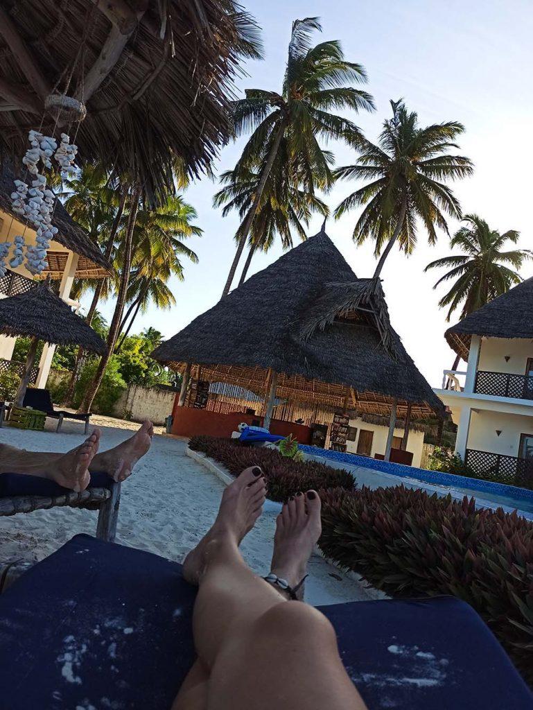zanzibar jak zorganizowac wakacje jaki hotel zanzibar wakacje