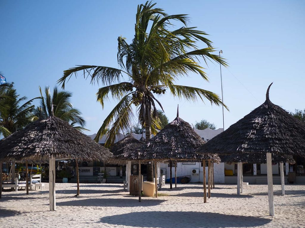 zanzibar kendwa hotele gdzie sie zatrzymac zanzibar wakacje