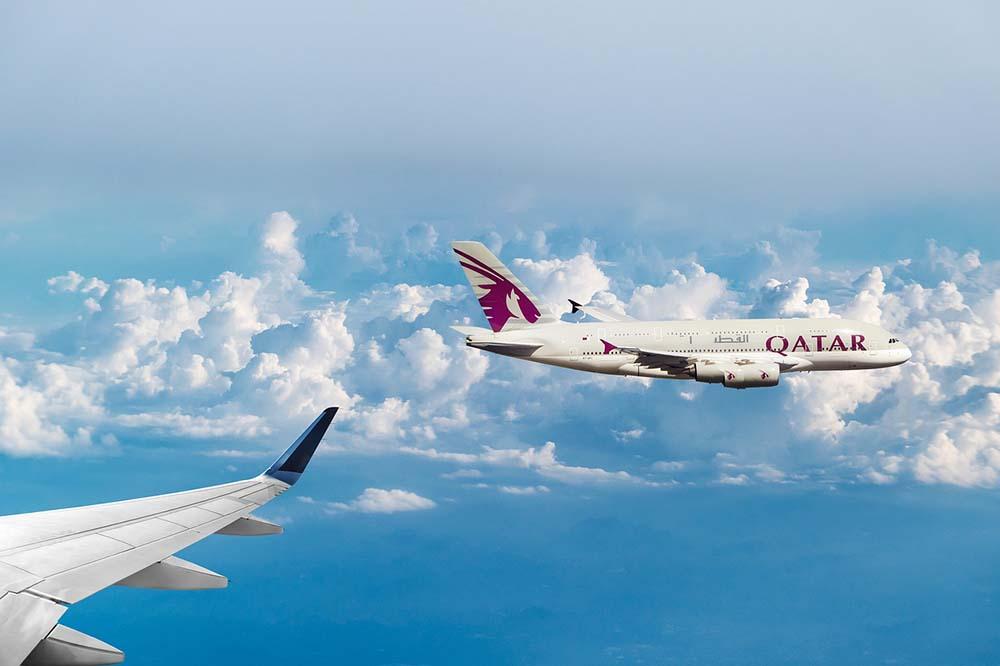 Ceny lotu na Zanzibar - jak kupić tani bilet lotniczy
