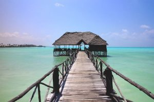 Zanzibar atrakcje miejsca które warto odwiedzić i zobaczyć