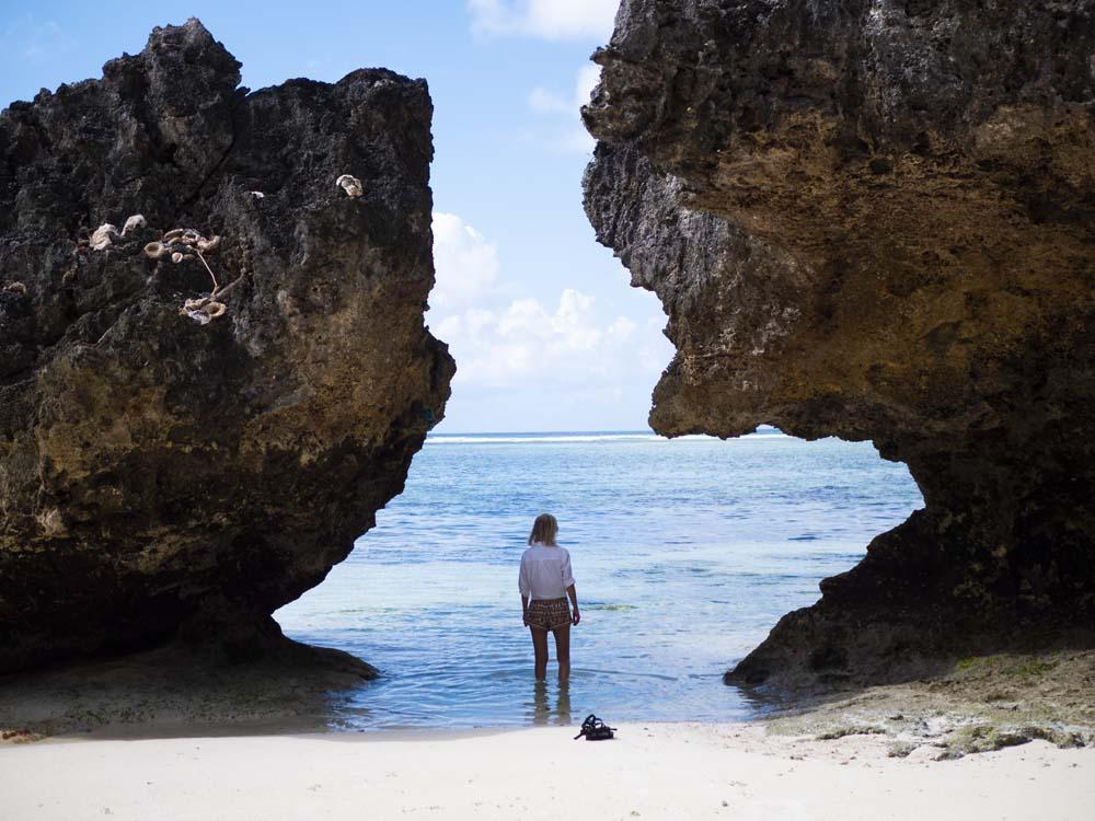 plaza mtende zanzibar co warto zobaczyc Zanzibar atrakcje