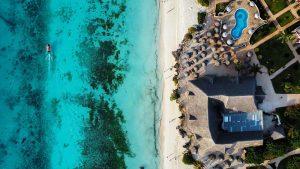 Zanzibar ceny - ile kosztują wakacje na Zanzibarze