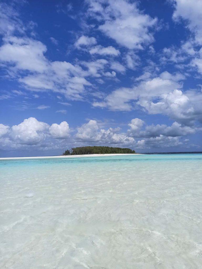 zanzibar sandbank atrakcje co warto zobaczyc na zanzibarze Zanzibar atrakcje