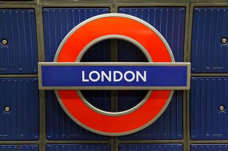Londyn atrakcje turystyczne co warto zobaczyć w 2 dni