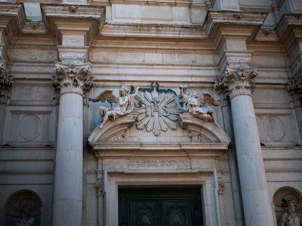 ceny atrakcji w wenecji Wenecja