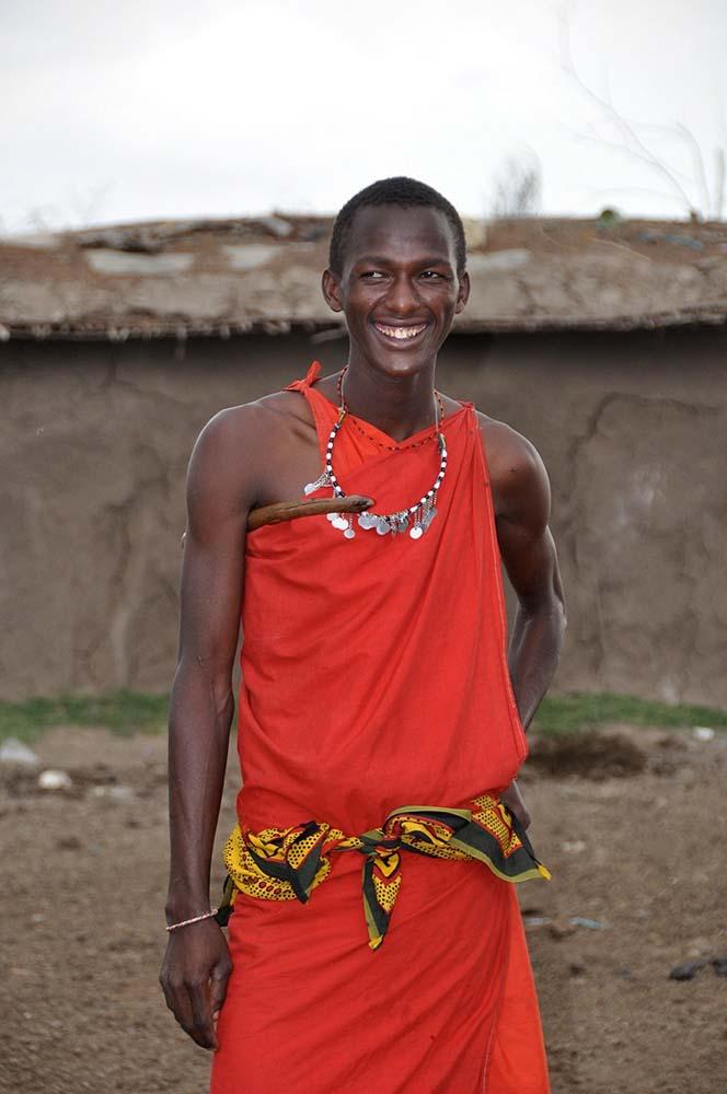 masaj tanzania zanzibar Masaj