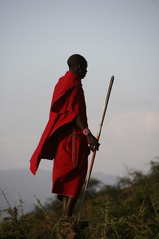 masaj Masaj