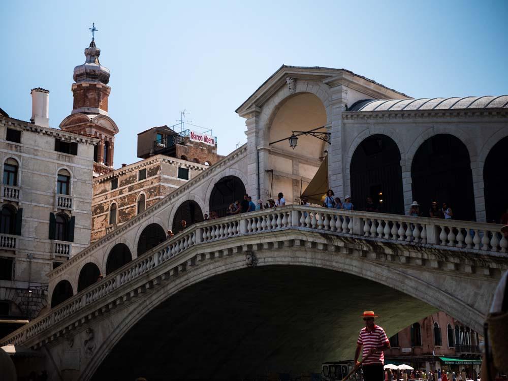 wenecja kanaly ceny Wenecja