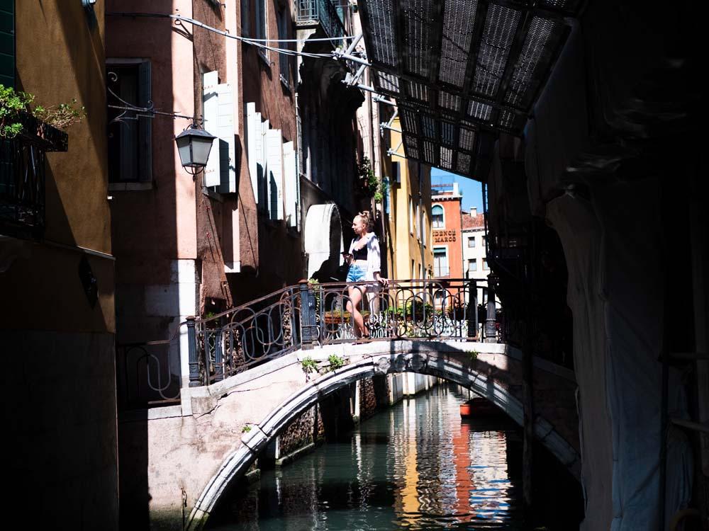 wenecja koszty wycieczki Wenecja